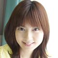 田中かおり