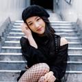 東京CuteCute 春日佳奈子