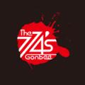THE 774's GONBEE