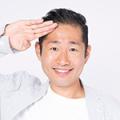 さわやか五郎(上々軍団 )