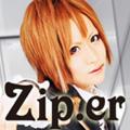 Zip.er towa