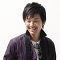 tsuyoshi-music