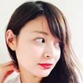 内田三香子