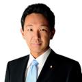 上野ひろし