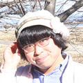 わぴちゃん(岩槻秀明)
