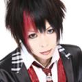 AUBE yuichi(ユウイチ)