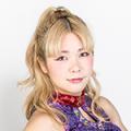 愛野ユキ(東京女子プロレス)