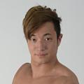 上野勇希(DNA)