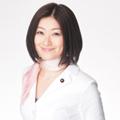 上田ゆきこ
