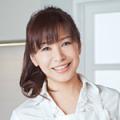 井澤由美子