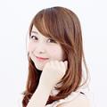 須賀由美子