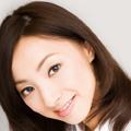 yuri-shirahane