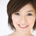 yuuki-akimoto
