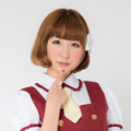 DANCEROID 柚姫