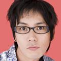ザブングル・松尾
