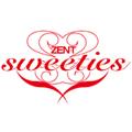 ZENT sweeties