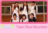 Team Blue Mountain
