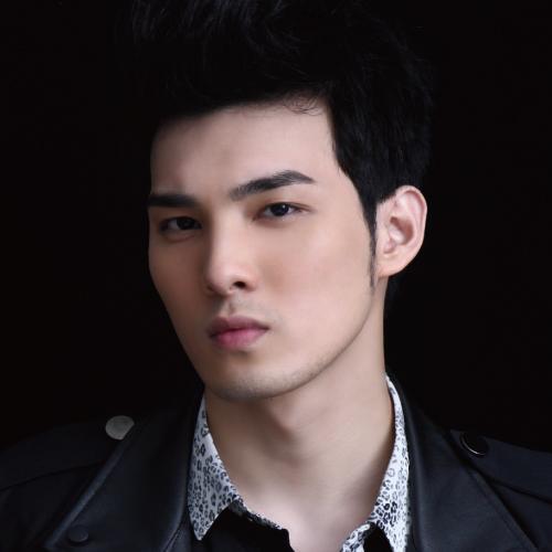Taiwanese Boygroup] SpeXial [ OFFICIAL Thread] | allkpop Forums