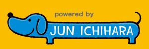 JUN ICHIHARA