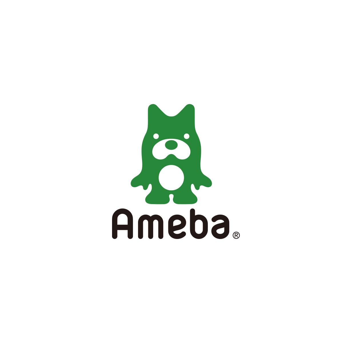 Ameba (アメーバ)|ブログ&ゲーム 1万人以上の芸能人ブログや定番アメーバピグで遊ぼう♪